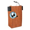 Oklahoma Sound The Vision Lectern