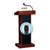 Oklahoma Sound The Orator Lectern