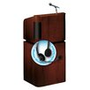 Oklahoma Sound Tabletop and Base Combo Lectern