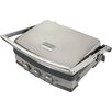 Electrolux Frigidaire Panini Grill with Lid