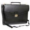 AmeriLeather Executive Briefcase