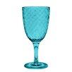 TarHong Azura Acrylic All-Purpose Wine Glass (Set of 6)