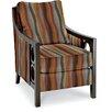 La-Z-Boy Keagan Stationary Chair