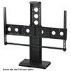 "VFI XL Single Monitor Mount for 50"" - 90"" Flat Panel Monitor"