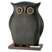 Boston International Owl Chalkboard