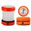 Sintechno Collapsible Bright LED Emergency Portable Lantern