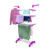 Bonita Maximo Multi Function Clothes Dryer Stand