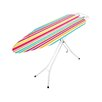 Bonita Metallo Ironing Board