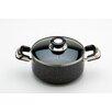 Royal Cook 18-qt. Stock Pot with Lid