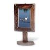 Boston International Wood Picture Frame