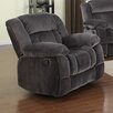 Sunset Trading Madison Recliner