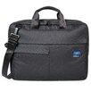 Hedgren Blue Label Tax Business Bag