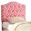 HomePop Twin Upholstered Headboard
