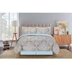 Design Studio Emilia 4-Piece Comforter Set