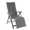 SunVilla Home Madrid Zero Gravity Chair