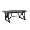SunVilla Home Biscay Dining Table