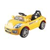 Glopo Inc. Yellow Canary Battery Powered Car