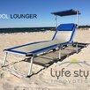Marstone USA Cool Chaise Lounge