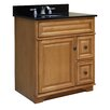 "Sunnywood Briarwood 30"" Bathroom Vanity Base"