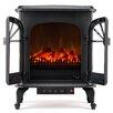e-Flame USA Wellington Electric Fireplace