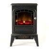 e-Flame USA Aspen Electric Fireplace