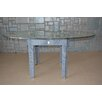 Wicked Wicker Furniture Wonderland Dining Table