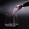 Epic Products Selection Wine Aerator
