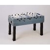 Garlando Weatherproof Foosball Table