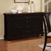 Avalon Furniture Rivington Hall Sideboard