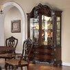 Avalon Furniture Acanthus China Cabinet
