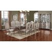 Avalon Furniture Regency Park 9 Piece Dining Set