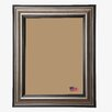 Rayne Frames Shane William Antique Picture Frame