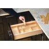 Rev-A-Shelf Small Customizable Drawer Kit