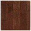 "Easoon USA 3"" Engineered Ovengkol Hardwood Flooring in Latte (Set of 10)"