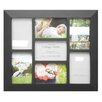 MCS Industries Open Collage Picture Frame