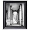 MCS Industries Swan Contours Picture Frame