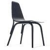 Ton Tram Side Chair (Set of 2)