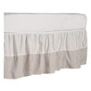 Lolli Living Labyrinth Bed Skirt