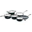 BergHOFF International Montane 6-Piece Cookware Set