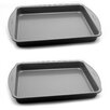 BergHOFF International Earthchef Oblong Pans