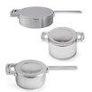 BergHOFF International Neo Moden 6-Piece Cookware Set