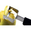 """BergHOFF International ProSafe Soft Grip 7"""" Julienne Peeler"""