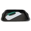 BergHOFF International Perfect Slice Cookie Sheet with Slicer