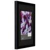 Nielsen Bainbridge Gallery Solutions Airfloat Mat Picture Frame