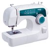 Brother Sewing Mechanical 25 Stitch Sewing Machine
