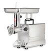 Kamp Kitchen Meat Grinder