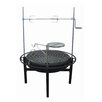 RiverGrille Cowboy Outdoor Stove