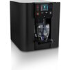 Sage Water Coolers Hot, Cold, and Room Temperature Countertop Water Cooler
