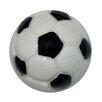 Nifty Nob Soccer Ball Cabinet Knob