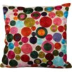 Adivik Linen Company, LLC Decorative Pillow Cover